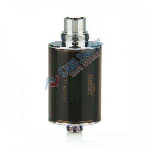 Компактный вольтметр-омметр Eleaf LED