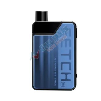 Набор SMOK FETCH Mini
