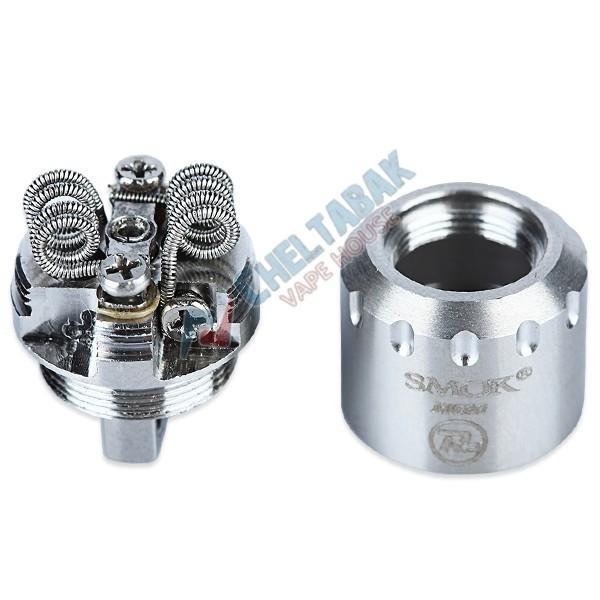 База SMOK TFV4 Micro R2
