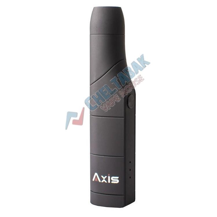 Набор AVBAD AXIS Plus