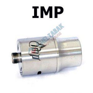Дрипка UD IMP