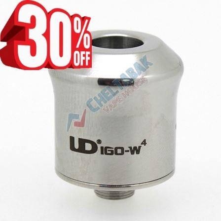 Дрипка UD Youde IGO-W4