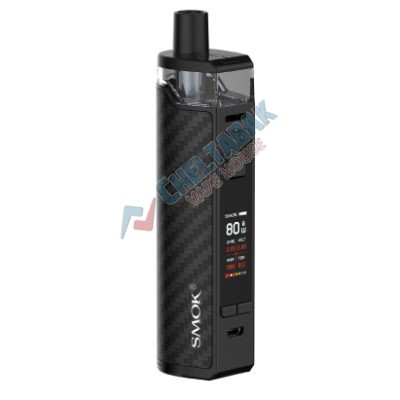 Набор SMOK RPM80 PRO