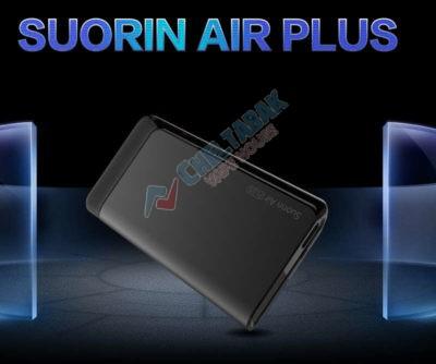 Набор Suorin Air PLUS