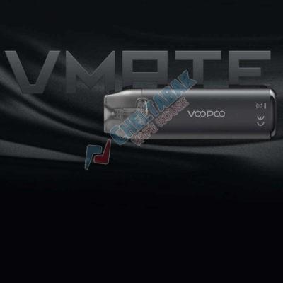Набор VOOPOO VMATE