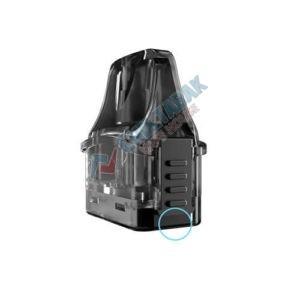 Картридж Univapo Miso Pro Pod